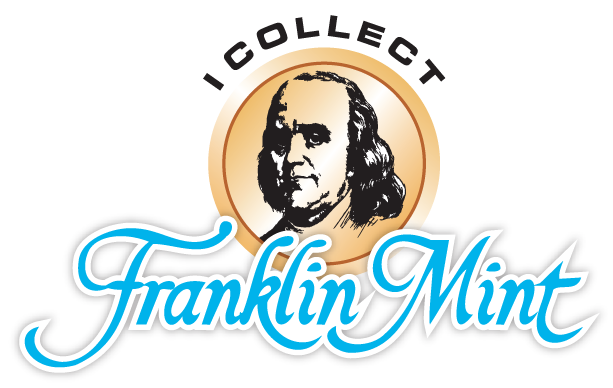 Sell Franklin Mint Silver